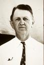 Town Creek (Mg 2), L.D. Frutchey (B&W Print # 59), Montgomery Co., North Carolina, United States (RLA image 22957.jpg)
