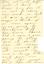 adk.l.093.g.JPG