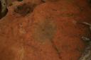 Nassaw-Weyapee (SoC 643), Feature 56, Top, York Co., South Carolina, United States (RLA image D10162.jpg)