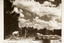 Town Creek (Mg 3), General View of Excavations (B&W Print # 1175), Montgomery Co., North Carolina, United States (RLA image 22983.jpg)