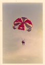Color photo of the Red White and Blue Paracommander Mark 1 001.jpg