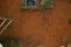 Nassaw-Weyapee (SoC 643), Sq. 602R544, Top of Subsoil (Mosaic Photo), York Co., South Carolina, United States (RLA image D10125.jpg)