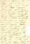 adk.l.093.d.JPG