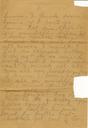 adk.l.107f.JPG