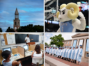 University Archives Digital Files