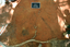 Nassaw-Weyapee (SoC 643), Sq. 602R546, Top of Subsoil (Mosaic Photo), York Co., South Carolina, United States (RLA image D10105.jpg)