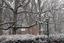 snow_2_01_07_5.jpg