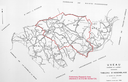Map research area Sections C & D & AB-former C4 1964 cadastre.jpg