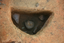 Nassaw-Weyapee (SoC 643), Feature 58, South Half, Zone 1 Excavated, Close-Up, York Co., South Carolina, United States (RLA image D10210.jpg)