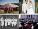 Southern Historical Collection Digital Files