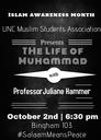 life of muhammad meeting.jpg