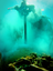 Drilling MSC cloudy vertical.JPG