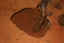 Nassaw-Weyapee (SoC 643), Feature 57, Excavated, York Co., South Carolina, United States (RLA image D10022.jpg)