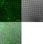 _green rna000.tif