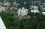 BellTowerAerial001.jpg