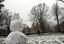snow_2_01_07_2.jpg