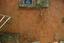 Nassaw-Weyapee (SoC 643), Sq. 602R544, Top of Subsoil (Mosaic Photo), York Co., South Carolina, United States (RLA image D10126.jpg)