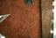 Nassaw-Weyapee (SoC 643), Sq. 591R576, Top of Subsoil (Mosaic Photo), York Co., South Carolina, United States (RLA image D10179.jpg)