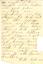 adk.l.093.h.JPG