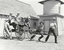 1942 buggy.jpg