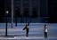 000117_winter_weather_snow017.jpg