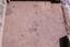 Warren Wilson Site (Bn 29), Sq. 120R300, Bottom Plow Soil, Buncombe Co., North Carolina, United States (RLA image 3602.jpg)