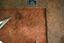 Nassaw-Weyapee (SoC 643), Sq. 592R576, Top of Subsoil (Mosaic Photo), York Co., South Carolina, United States (RLA image D10173.jpg)