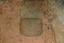 Nassaw-Weyapee (SoC 643), Feature 54, NW Half, Top of Zone 2, York Co., South Carolina, United States (RLA image D10044.jpg)