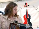 2006 Kristi Guillory,  La Folk Roots Workshop, Festivals Acadiens.jpg