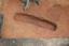 Nassaw-Weyapee (SoC 643), Feature 53, Excavated, York Co., South Carolina, United States (RLA image D10148.jpg)