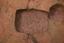 Nassaw-Weyapee (SoC 643), Feature 60, Excavated, York Co., South Carolina, United States (RLA image D10032.jpg)